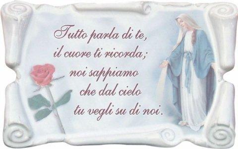 Onoranze Massetti La Cattolica