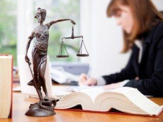 responsabilità civile, diritto comunitario, diritto condominiale