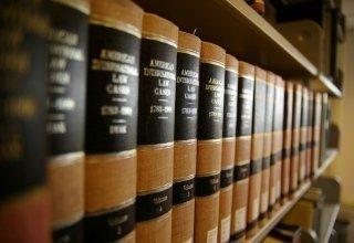 diritto penale, diritto amministrativo, diritto bancario