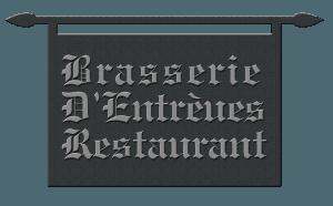 Ristorante Brasserie d'Entreves Aosta