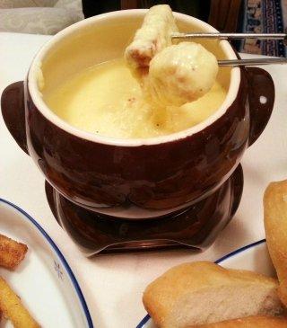 formaggi tipici valdostani