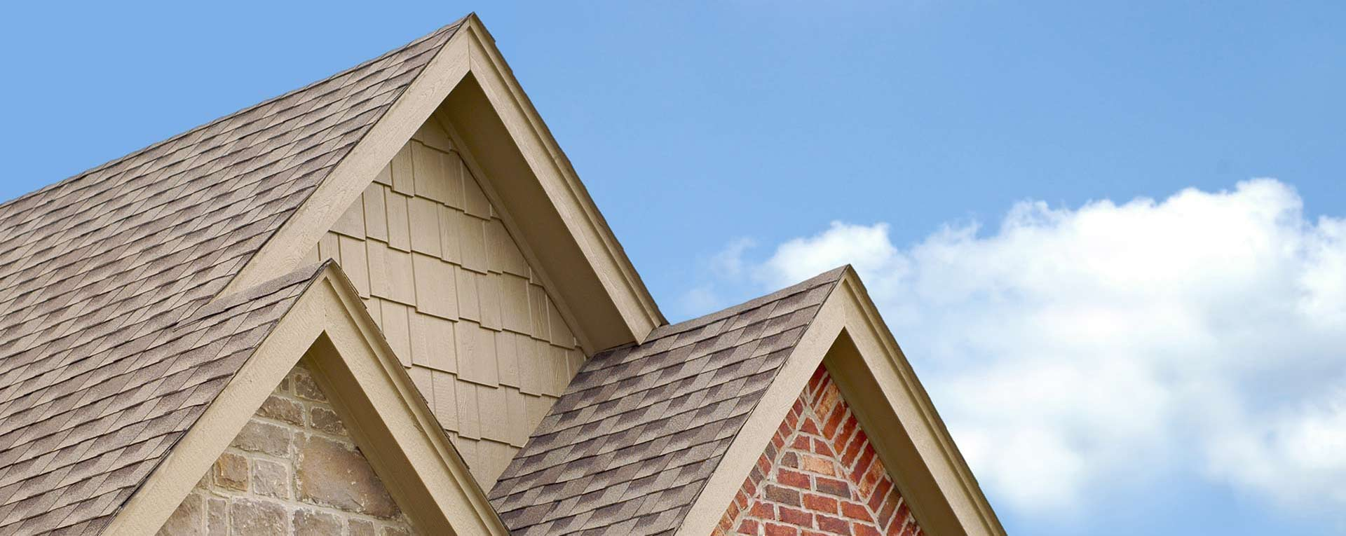 Burger Roofing Company Jacksonville Fl Home