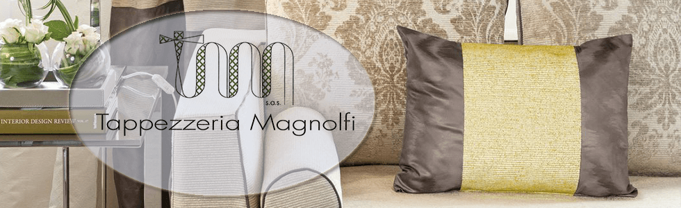 Tappezzeria Magnolfi