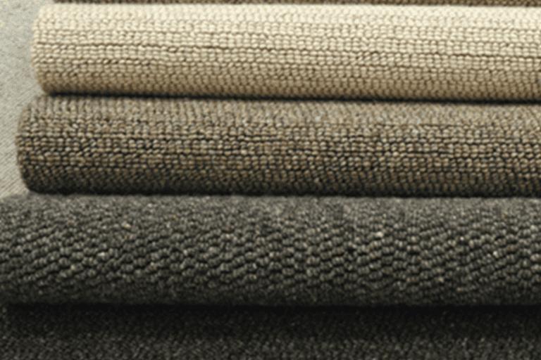 Awesome tappeti in sisal e cocco with tappeto di cocco - Tappeti in fibra di cocco ...
