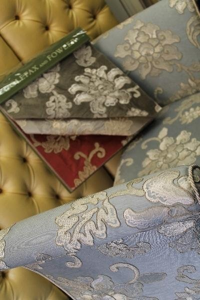 poltrone e divani