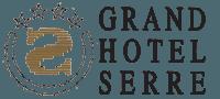 GRAND HOTEL SERRE