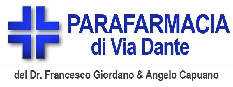 Parafarmacia di Via Dante