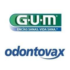 prodotti per igiene orale, sanità orale, spazzolini elettrici
