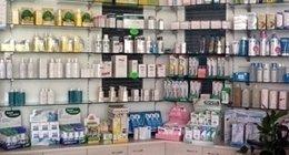 parafarmacia,vendita farmaci, vendita medicinali