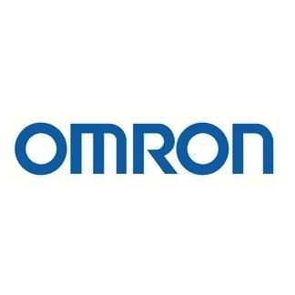 prodotti elettromedicali, misuratori pressione omron, apparecchi per aerosol