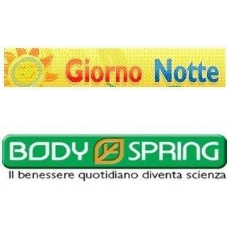 prodotti snellenti, cibi dietetici, prodotti dimagranti bodyspring