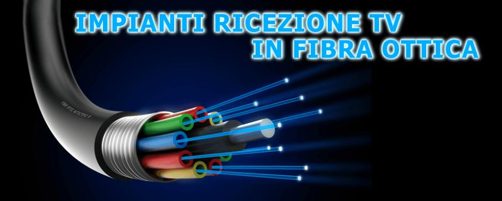 Impianti_ricezione_tv_in_fibra_ottica