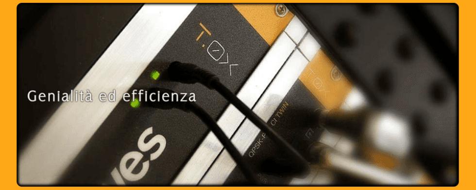 Impianti_ricezione_tv