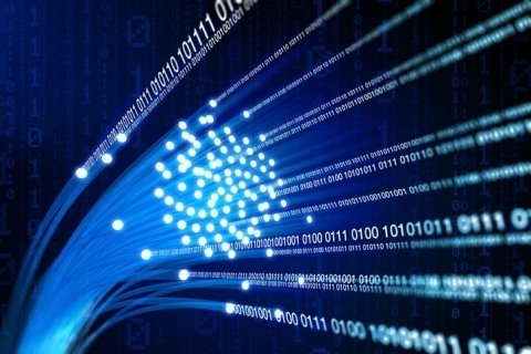 Impianti in fibra ottica