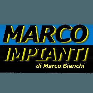 Marco Impianti