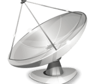 antenna_satellitare