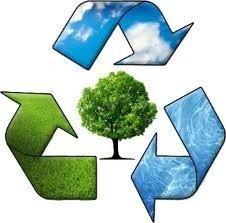 aiutiamo l'ambiente