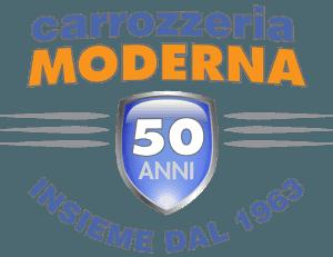 Carrozzeria Moderna