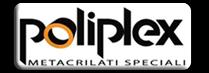 logo poliplex