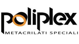 POLIPLEX srl - logo