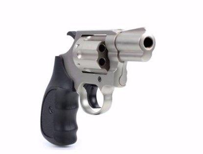 Handgun Repair Anchorage, Alaska