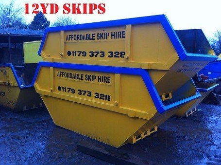skip carriers
