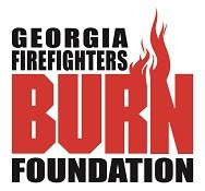 Georgia Firefighters Burn Association
