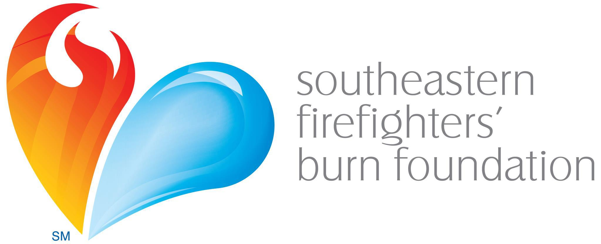Southeastern Firefighters Burn Foundation