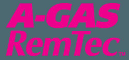 A-Gas RemTec