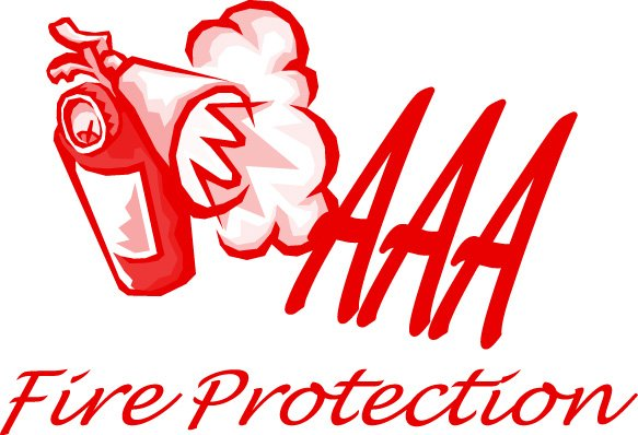 AAA Fire Protection Resources, Inc.