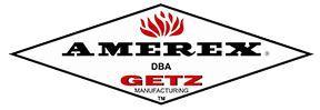 Getz Manufacturing