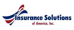 Insurance Solutions of America, Inc.