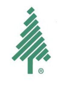 Evergreen Tool Co., Inc.