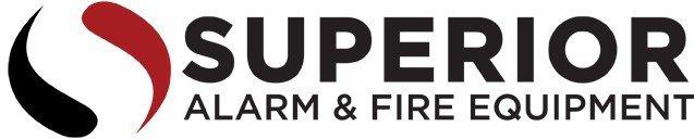 Superior Alarm & Fire Equipment, Inc.