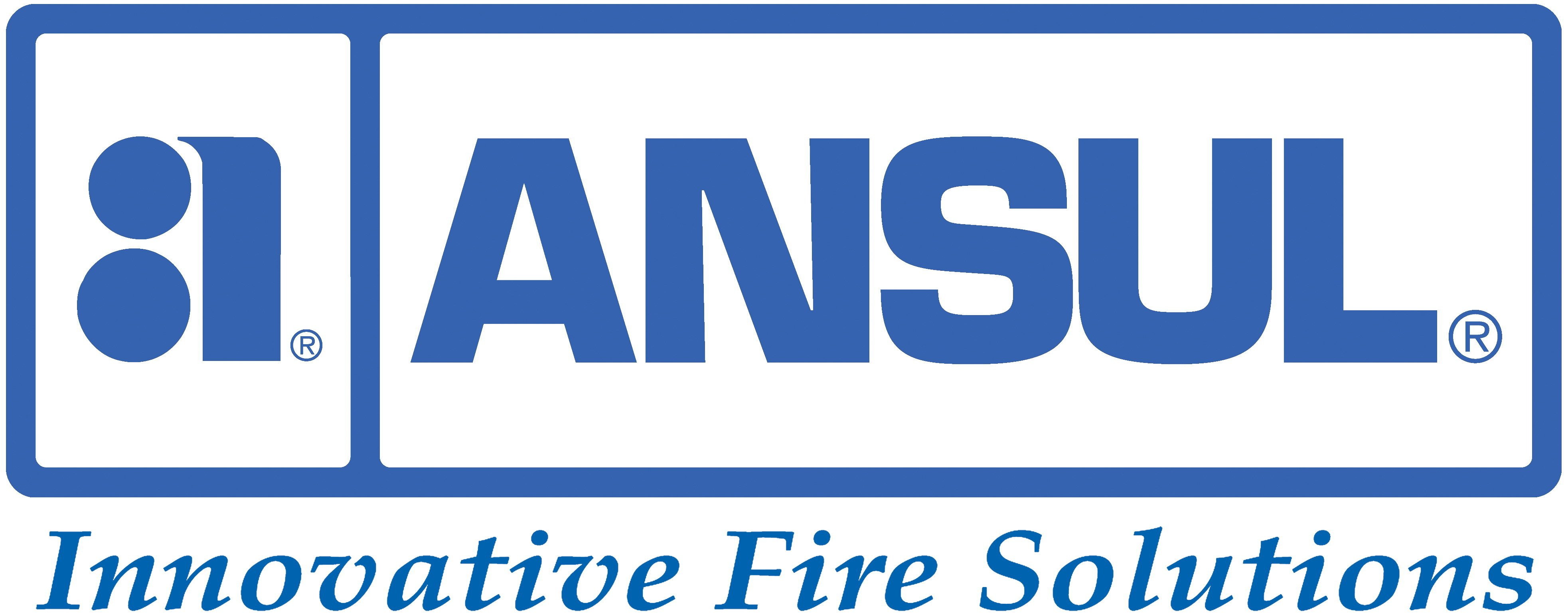 Tyco Fire Suppression & Building Products/Ansul