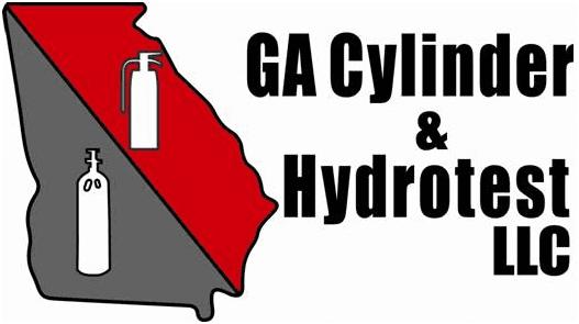 Georgia Cylinder and Hydrotest LLC
