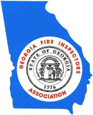 Georgia Fire Inspectors Association
