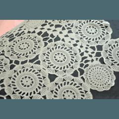 disegni laser su tessuto