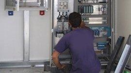 pronto intervento; pronto intervento impianti elettrici, riparazioni domestiche