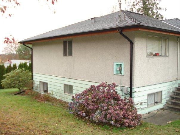 Home Base 32