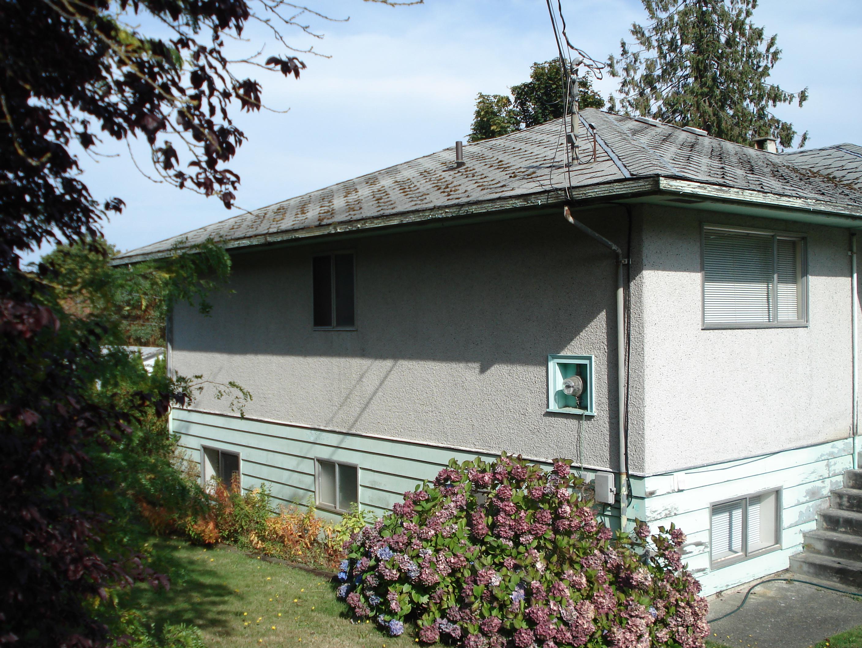 Home Base 7