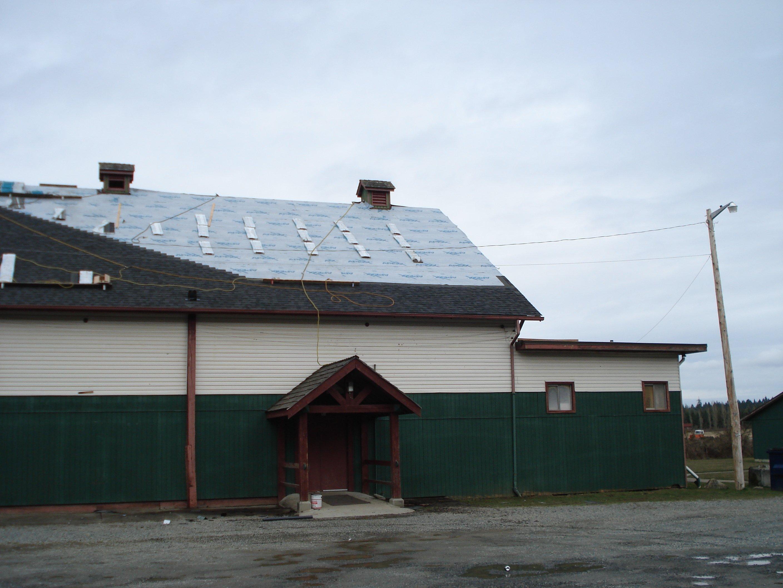 Cedar Hall 8