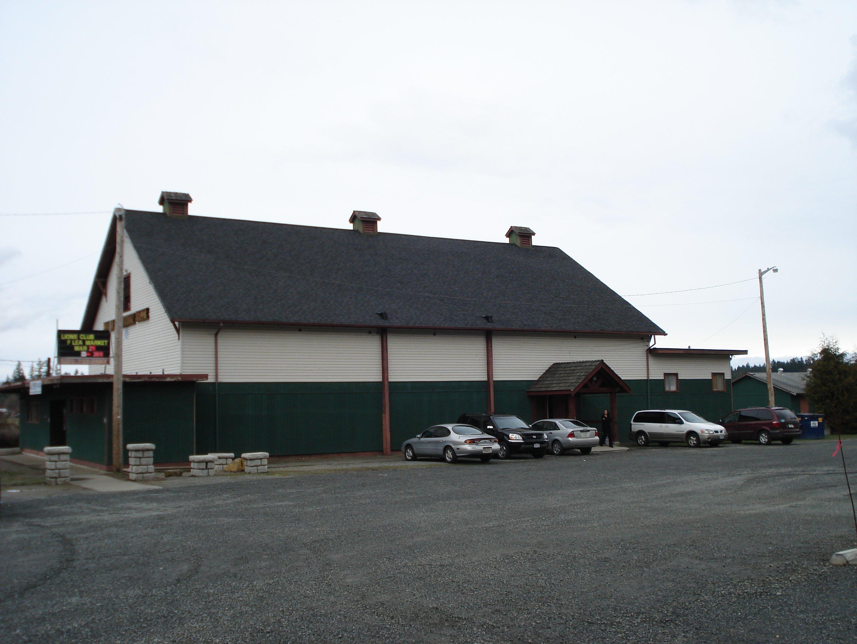 Cedar Hall 19