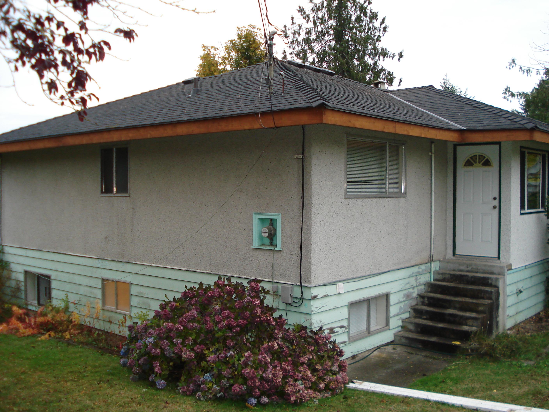 Home Base 21