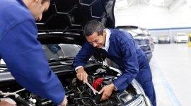 pneumatici, riparazione auto, tagliandi auto