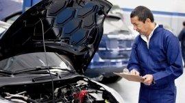 pneumatici, riparazione auto, tagliandi