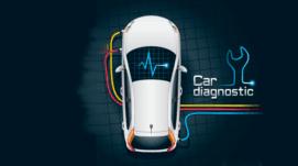 Diagnosi elettronica computerizzata