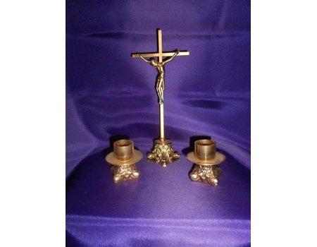 Articoli per cerimonie funebri caserta ce arte sacra for Arredi cimiteriali