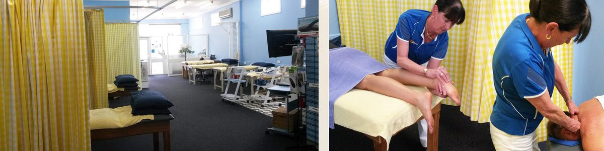 action physiotherapy quality treatments