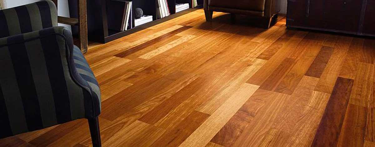 B & D Carpets floor carpets